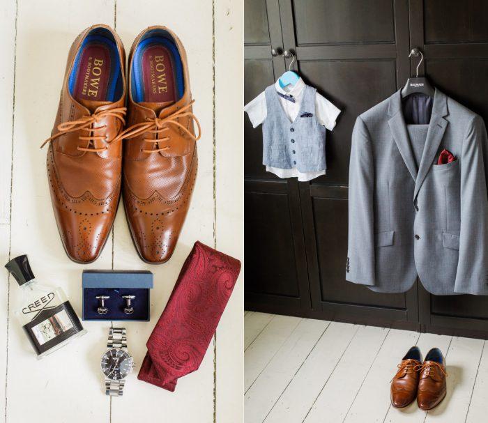 groom shoes groom suit