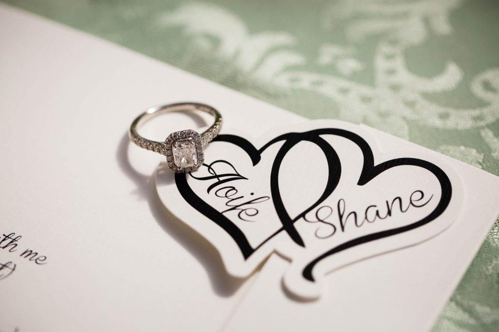 012-weddingdungarvancastle-dungarvan-waterford