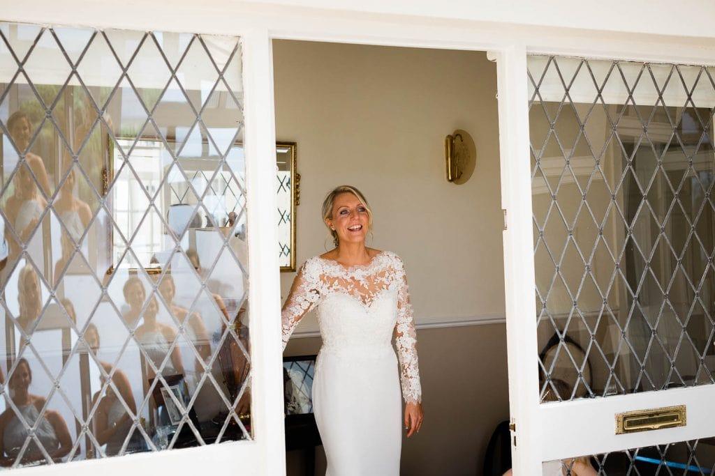 035-weddingdungarvancastle-dungarvan-waterford