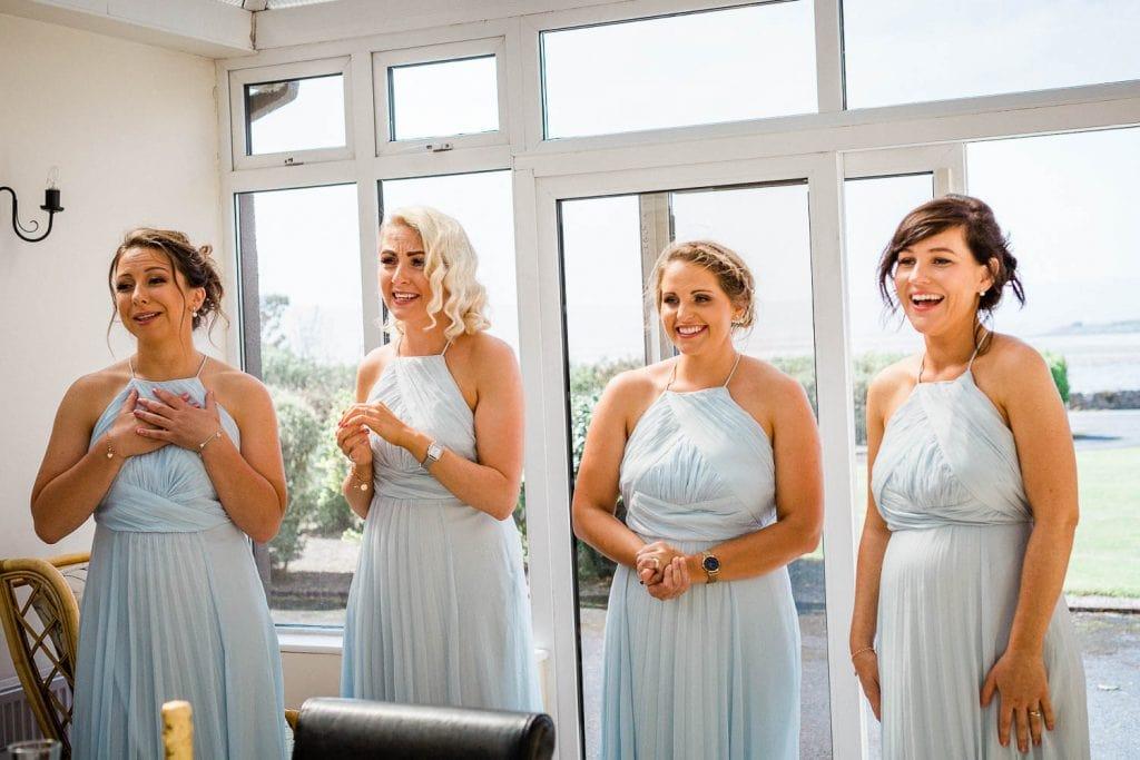 038-weddingdungarvancastle-dungarvan-waterford