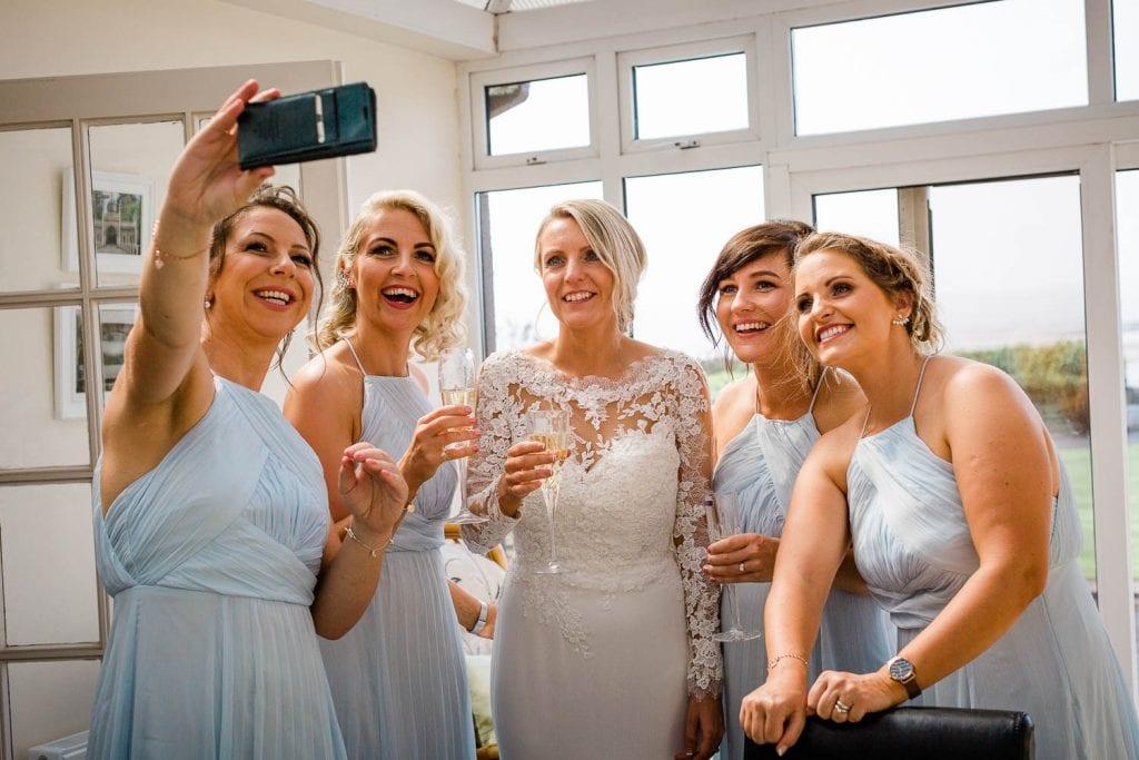 066-weddingdungarvancastle-dungarvan-waterford