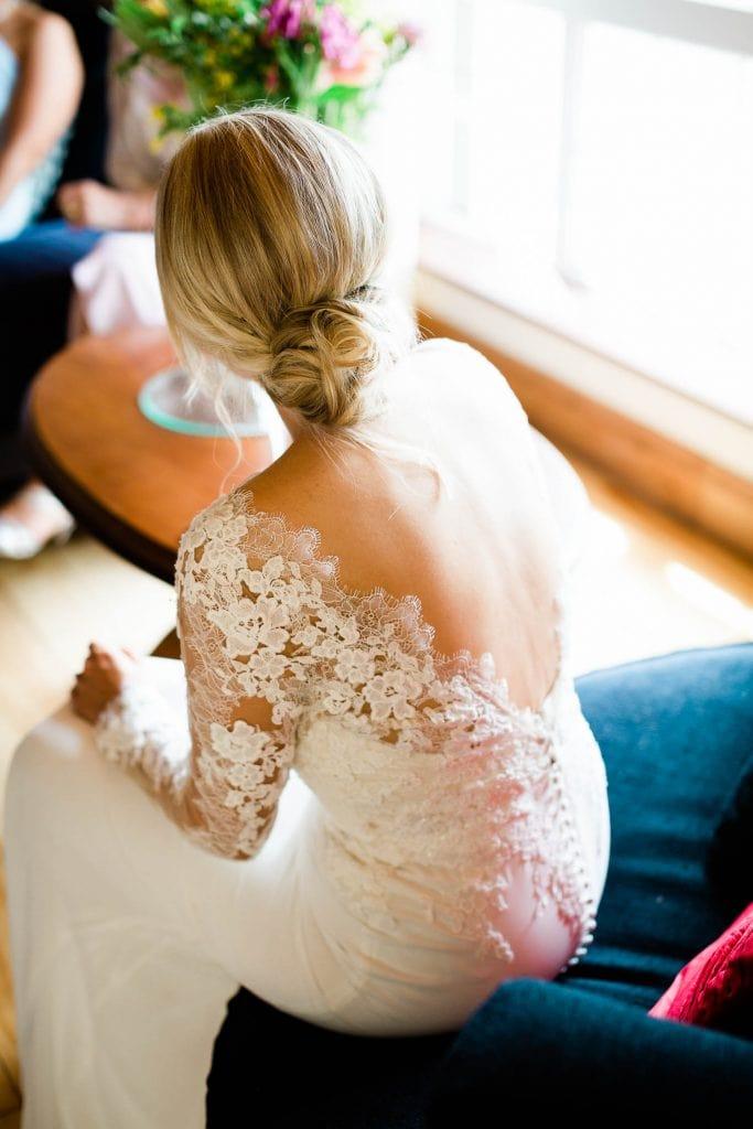 074-weddingdungarvancastle-dungarvan-waterford
