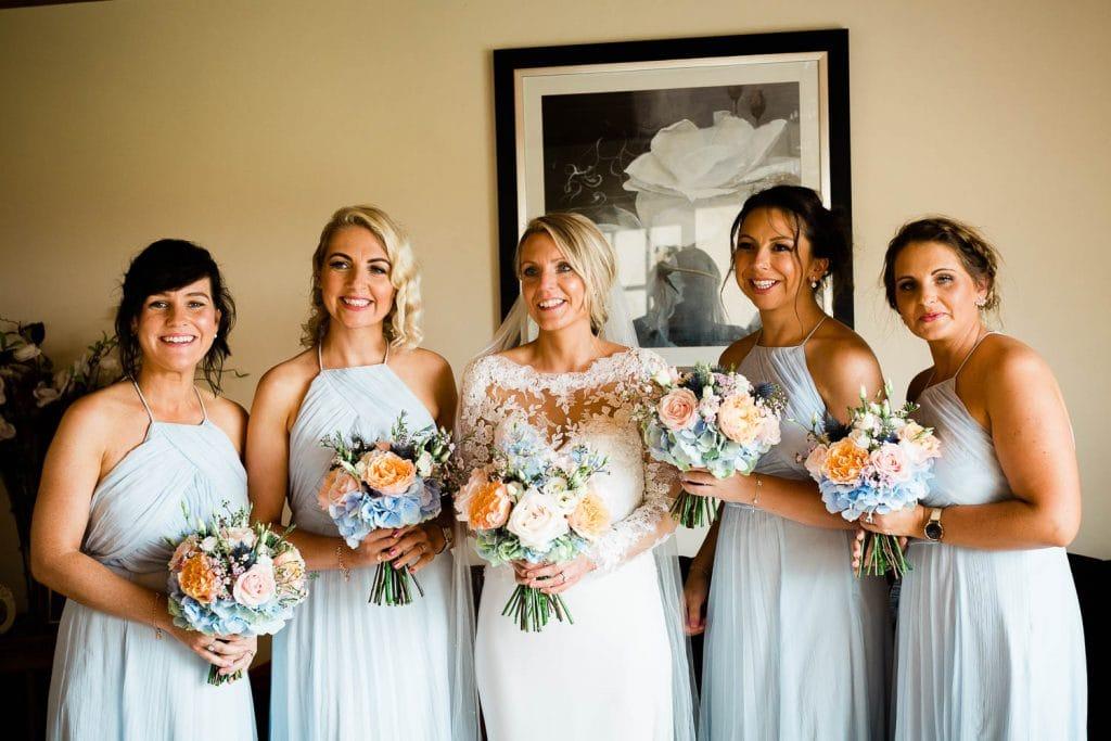 102-weddingdungarvancastle-dungarvan-waterford
