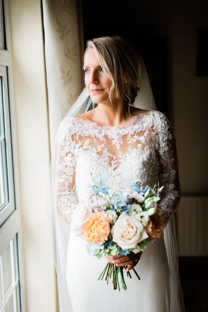 107-weddingdungarvancastle-dungarvan-waterford