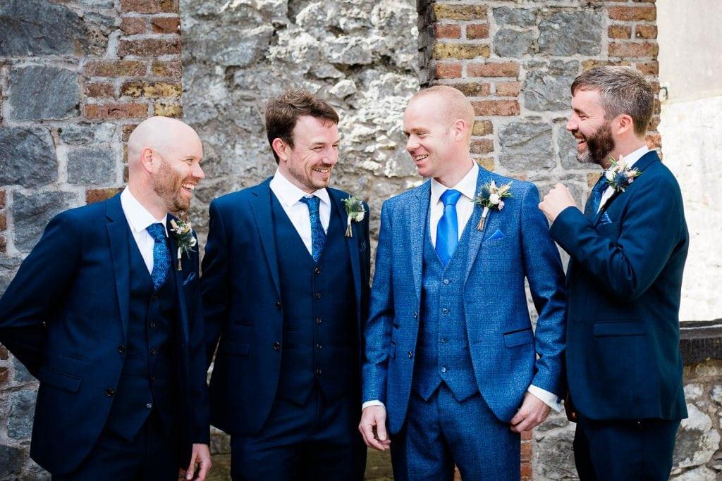149-weddingdungarvancastle-dungarvan-waterford