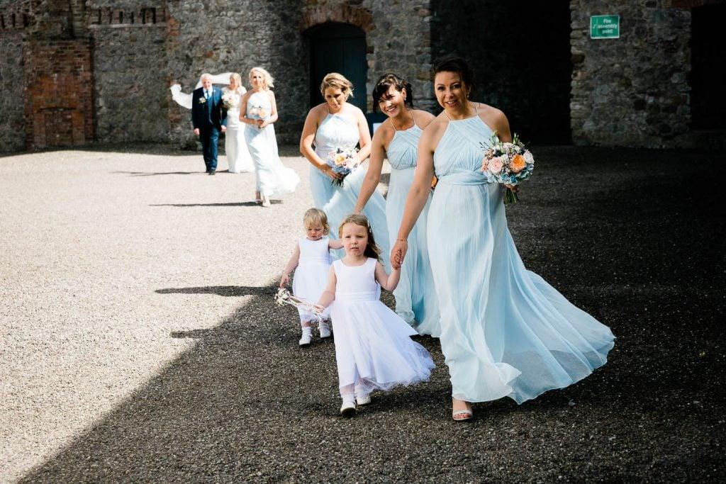 168-weddingdungarvancastle-dungarvan-waterford