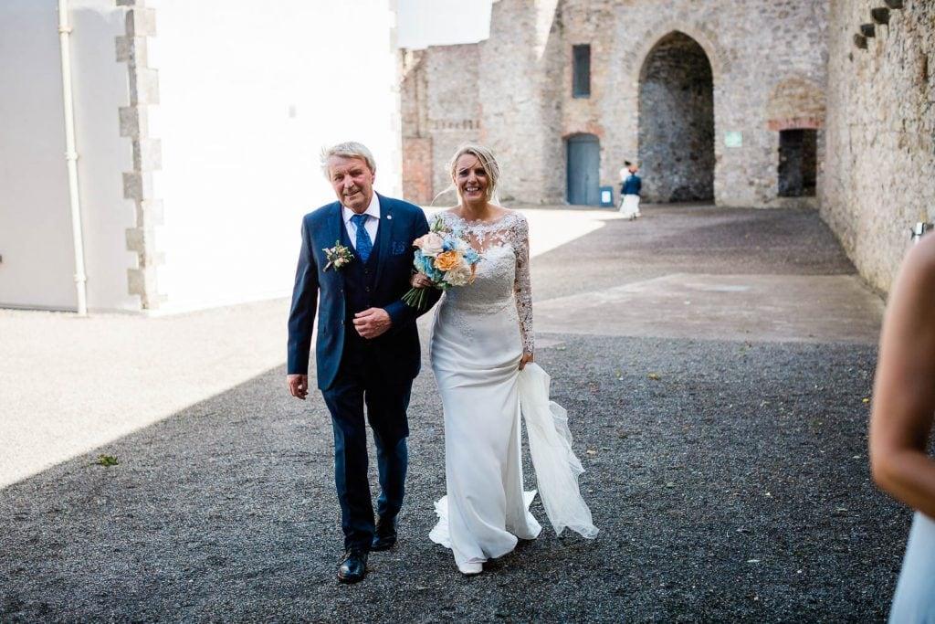 187-weddingdungarvancastle-dungarvan-waterford
