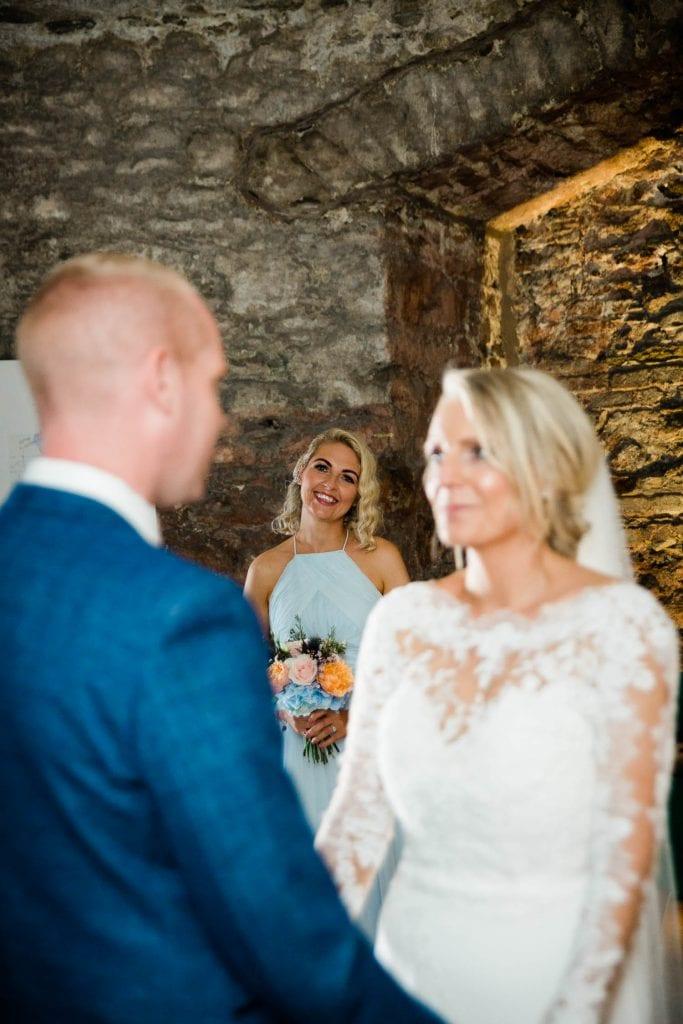 225-weddingdungarvancastle-dungarvan-waterford