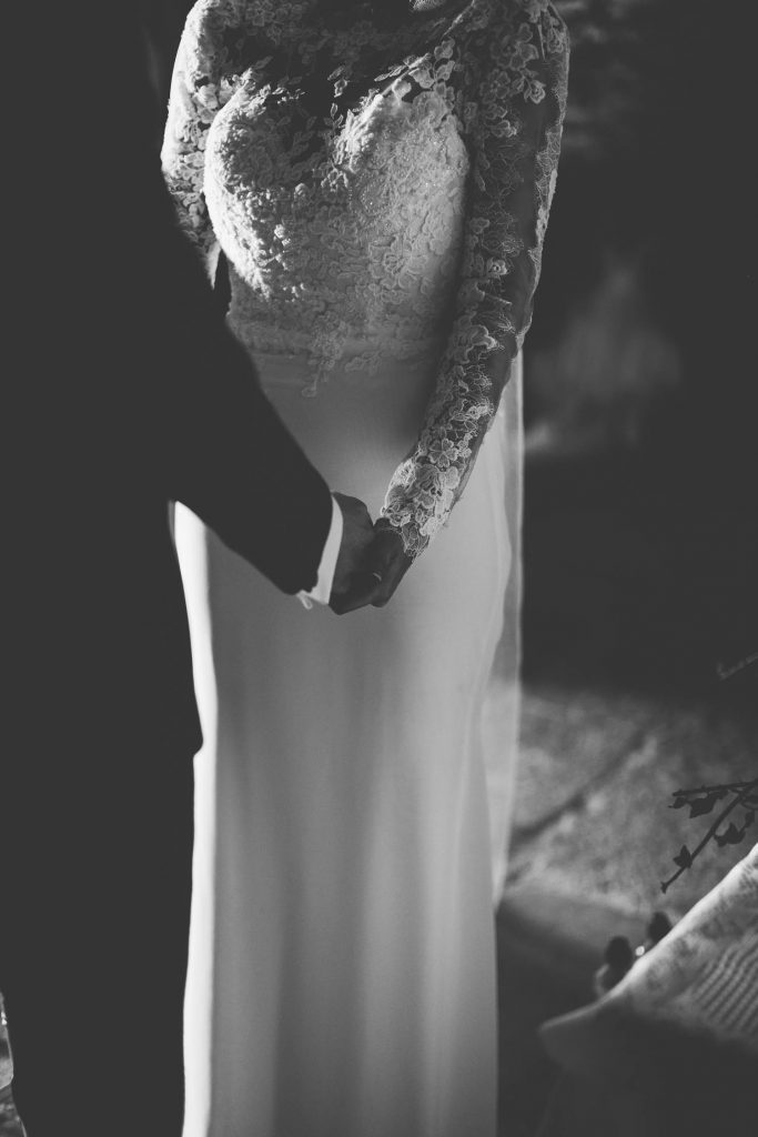 226-weddingdungarvancastle-dungarvan-waterford