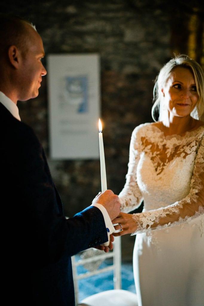 276-weddingdungarvancastle-dungarvan-waterford