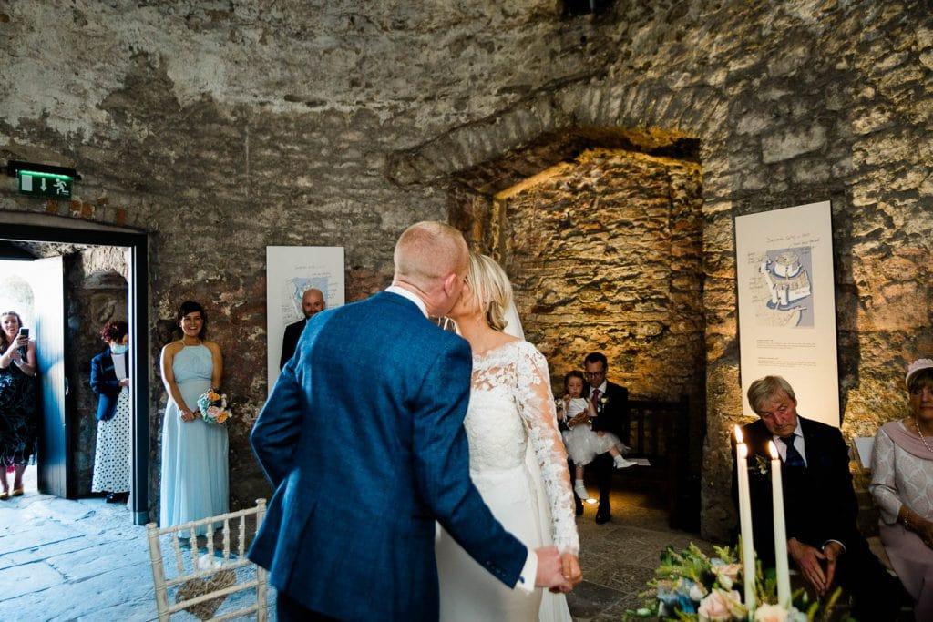 281-weddingdungarvancastle-dungarvan-waterford