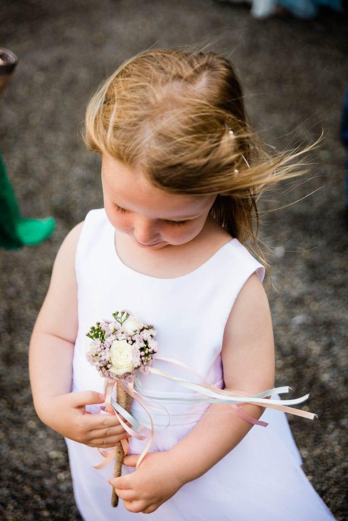 307-weddingdungarvancastle-dungarvan-waterford