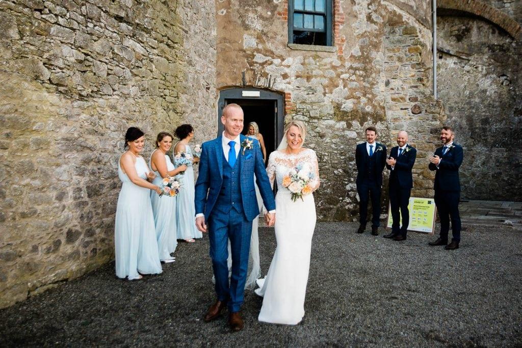 314-weddingdungarvancastle-dungarvan-waterford
