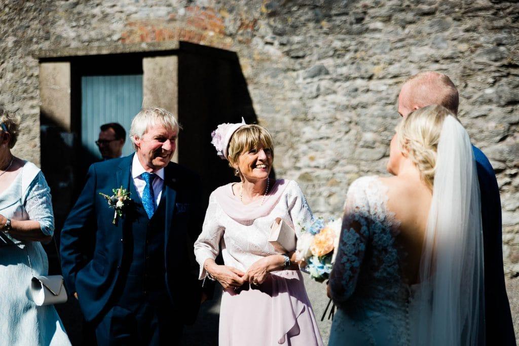 317-weddingdungarvancastle-dungarvan-waterford