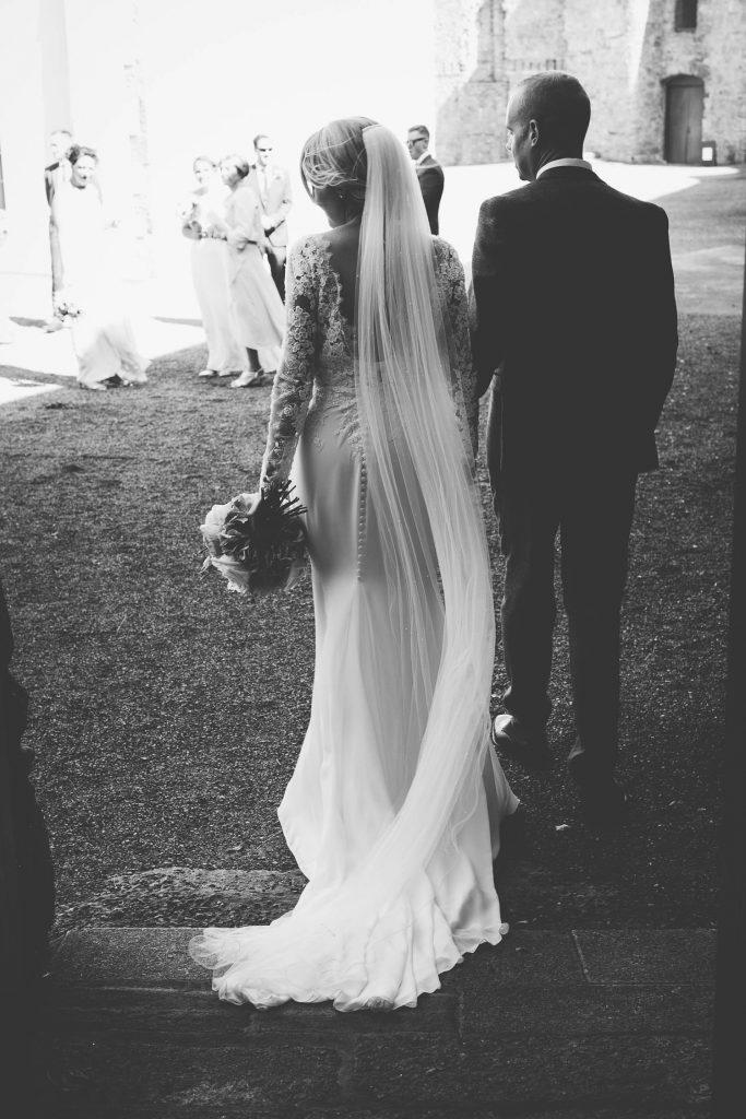 337-weddingdungarvancastle-dungarvan-waterford