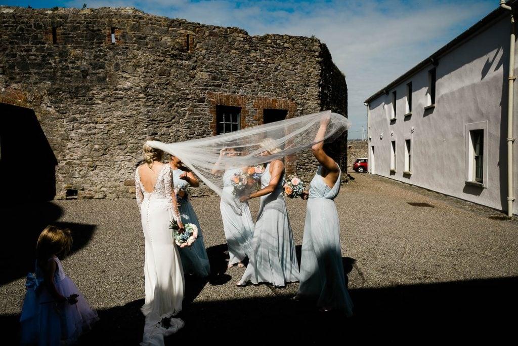 340-weddingdungarvancastle-dungarvan-waterford