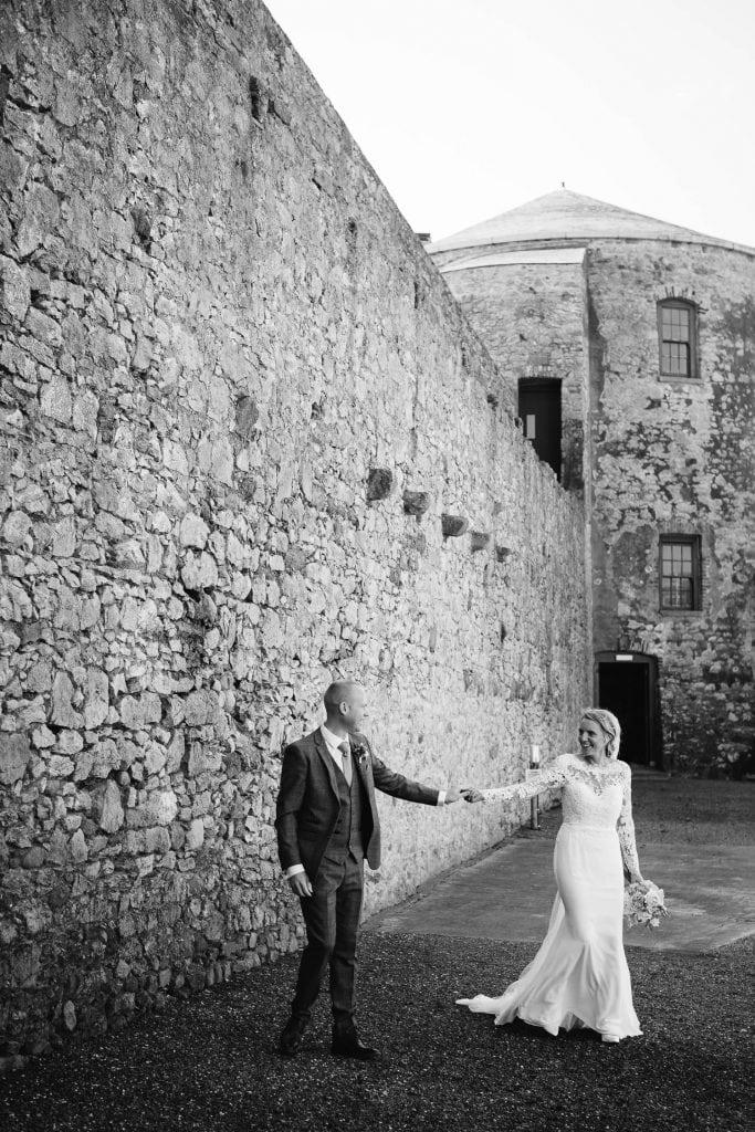 358-weddingdungarvancastle-dungarvan-waterford