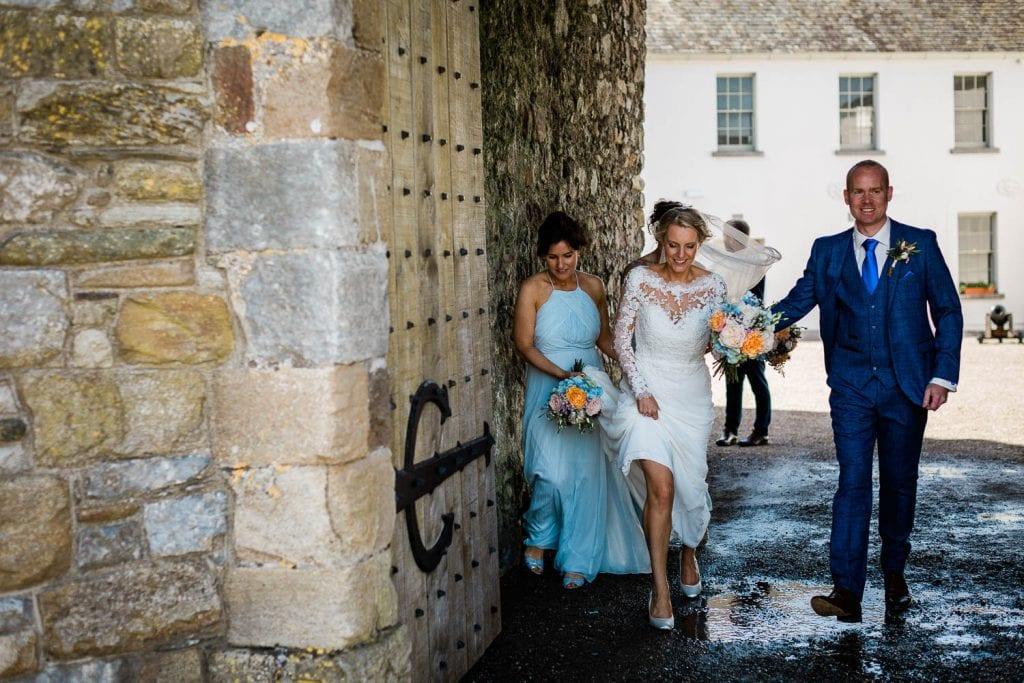 363-weddingdungarvancastle-dungarvan-waterford