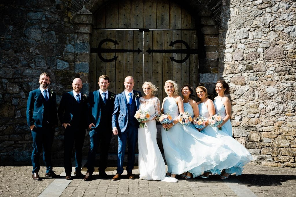 387-weddingdungarvancastle-dungarvan-waterford