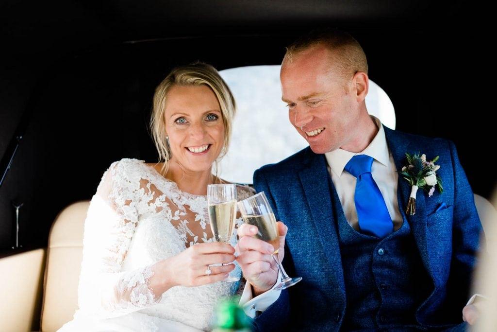 392-weddingdungarvancastle-dungarvan-waterford