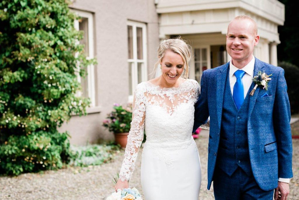 566-weddingdungarvancastle-dungarvan-waterford