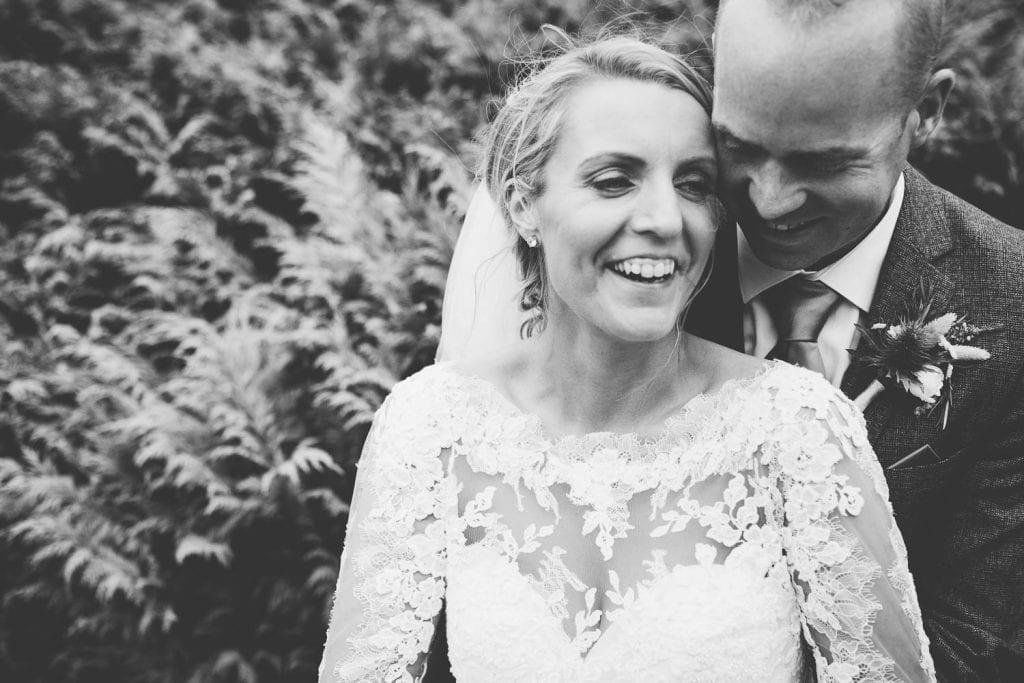 589-weddingdungarvancastle-dungarvan-waterford