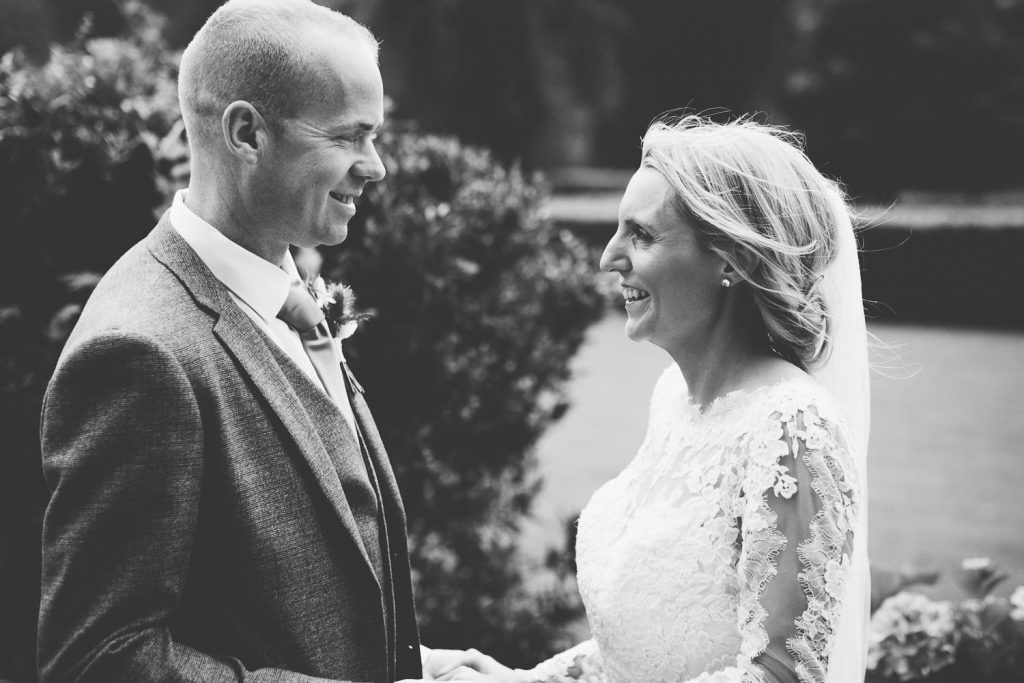 607-weddingdungarvancastle-dungarvan-waterford