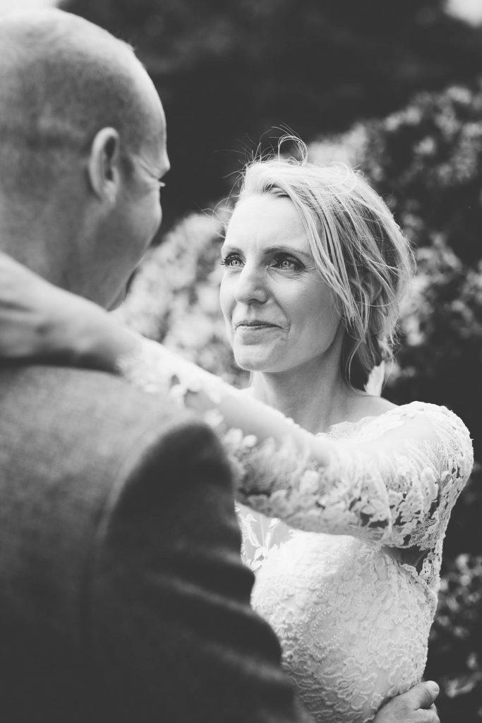 610-weddingdungarvancastle-dungarvan-waterford