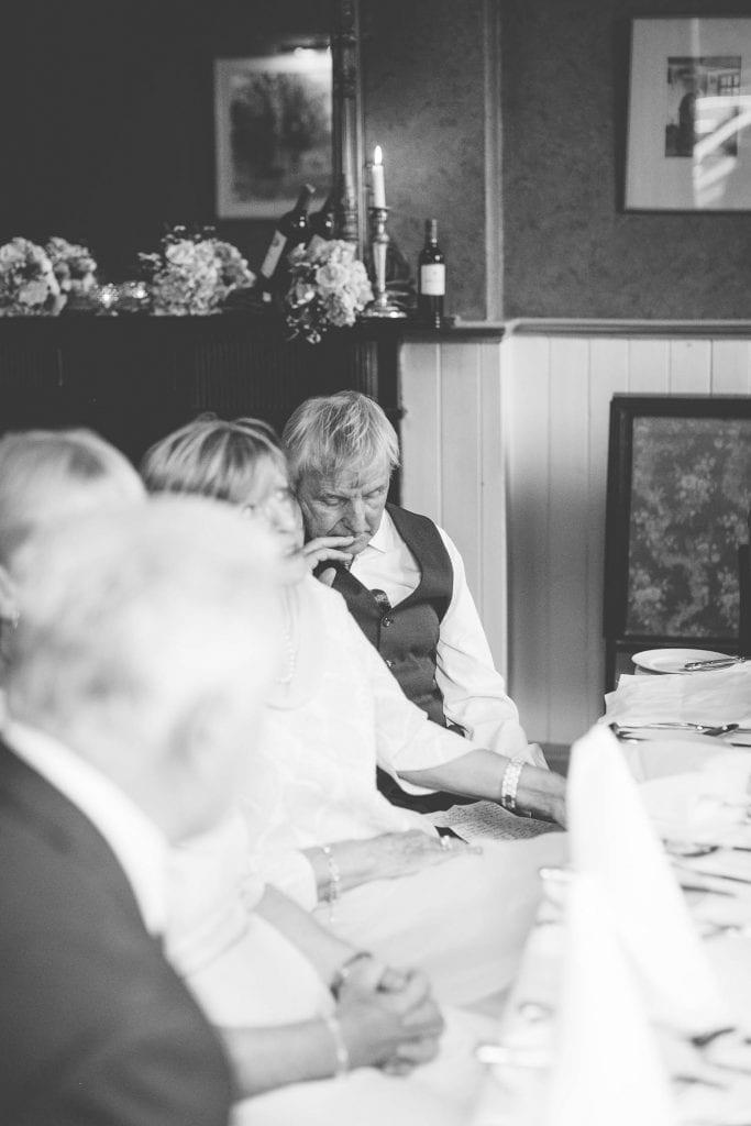 667-weddingdungarvancastle-dungarvan-waterford