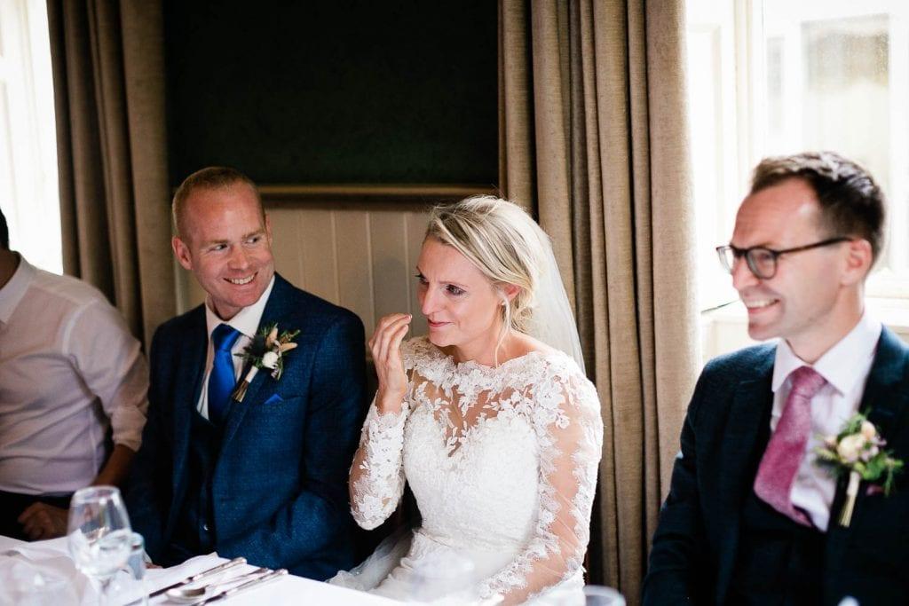 685-weddingdungarvancastle-dungarvan-waterford
