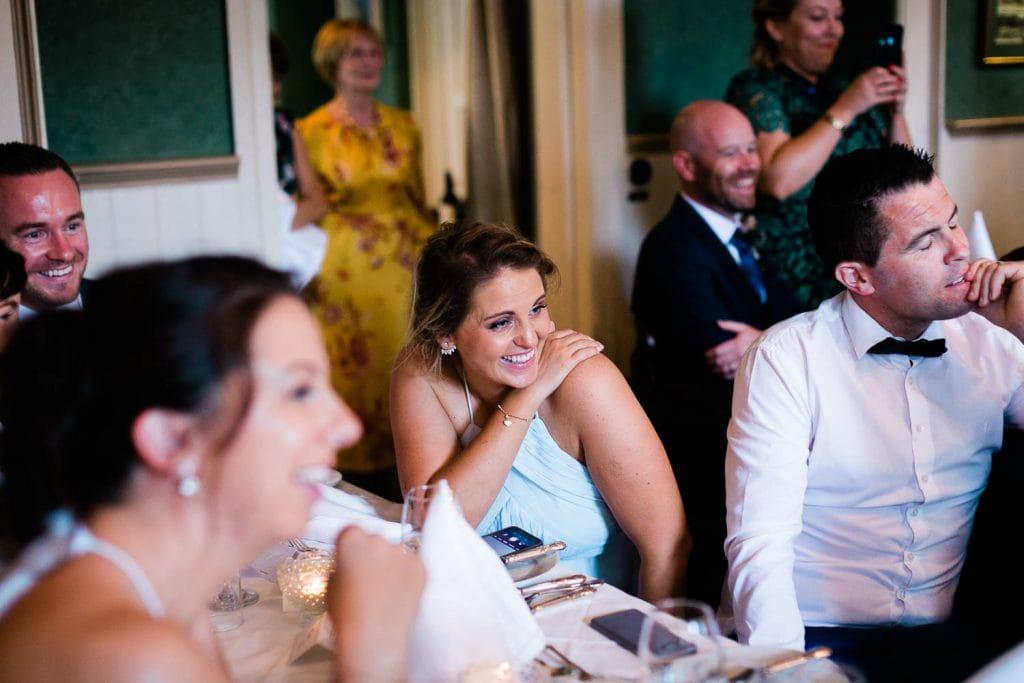 689-weddingdungarvancastle-dungarvan-waterford