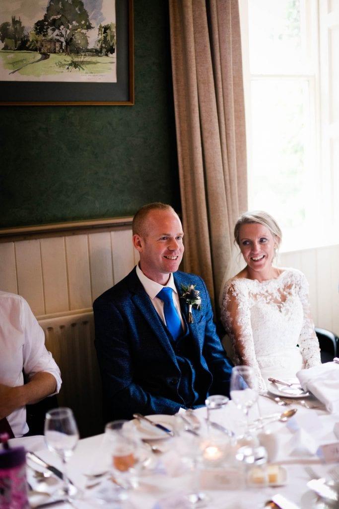 707-weddingdungarvancastle-dungarvan-waterford