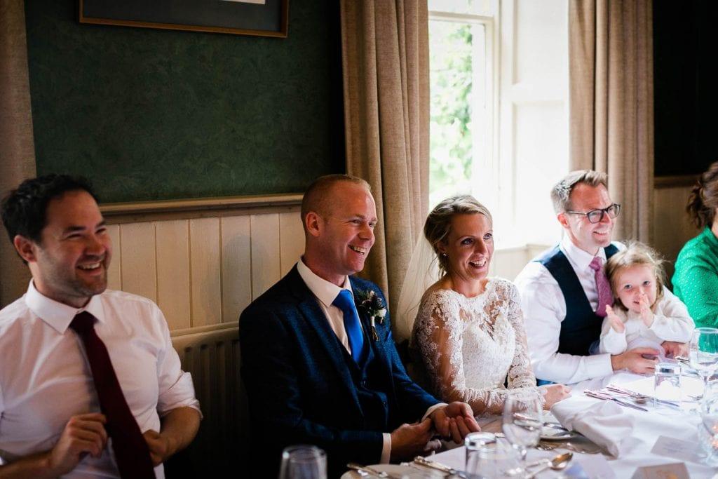 736-weddingdungarvancastle-dungarvan-waterford