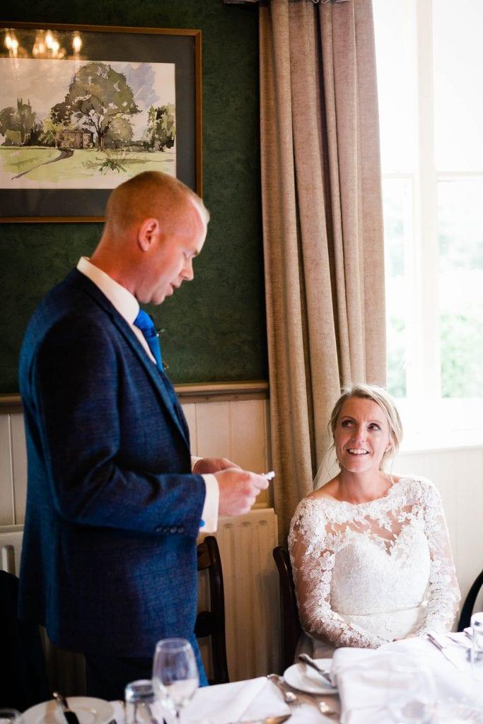 756-weddingdungarvancastle-dungarvan-waterford