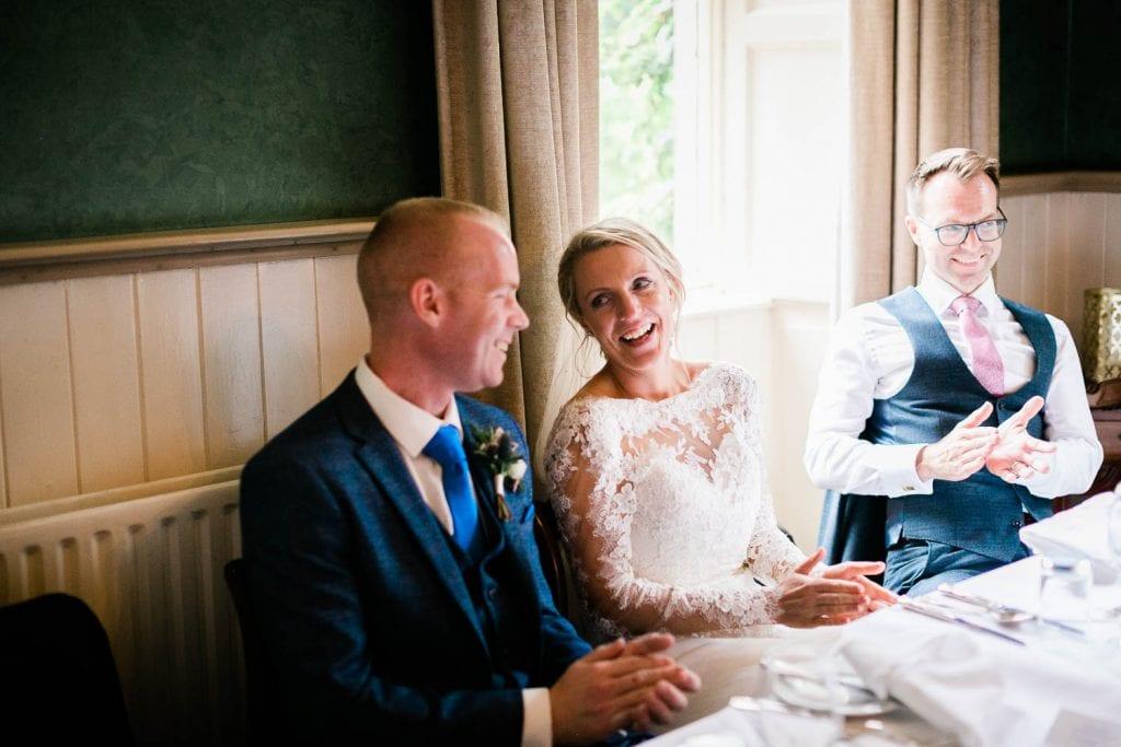 766-weddingdungarvancastle-dungarvan-waterford